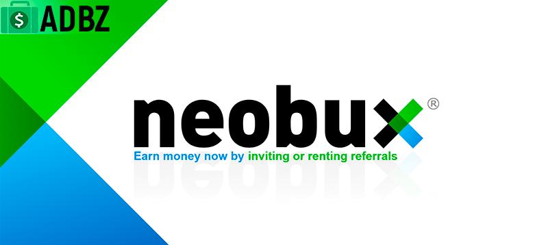 neobux обзор букса
