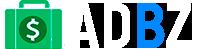 AdBz.ru - блог о заработке денег