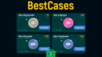 bestcases