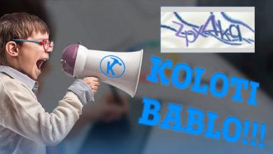 KolotiBablo - заработок на вводе капчи и отзывы о работе сайта