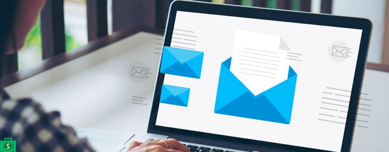 email-маркетинг заработок и вакансии