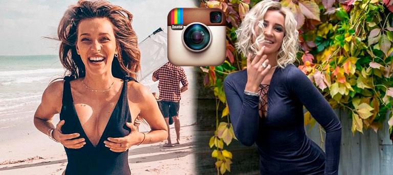Самые богатые блогеры Instagram в России 2019