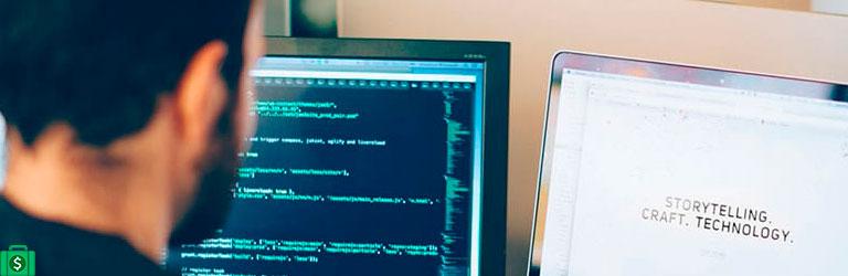 веб-разработчик и его обязанности