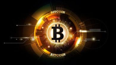 Photo of Что ждет Bitcoin в 2020 году: прогноз криптовалюты