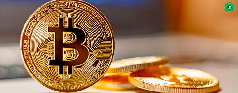 Криптовалюта сколько можно было заработать на инвестициях в bitcoin