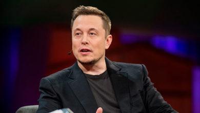 Photo of Как разбогател Илон Маск и почему он так популярен?