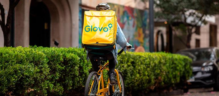 Что нужно знать про Glovo