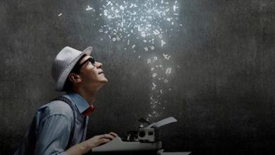Photo of Заработок на написании статей в интернете