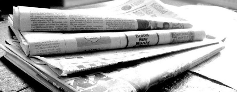Ведение блога или авторской колонки