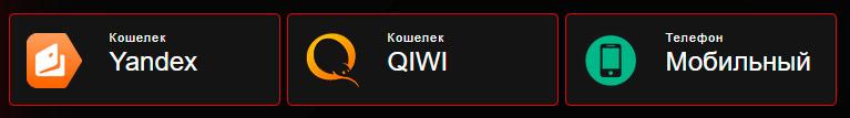 Вывод средств из ad-core.ru