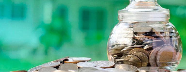Банковский вклад с реинвестициями
