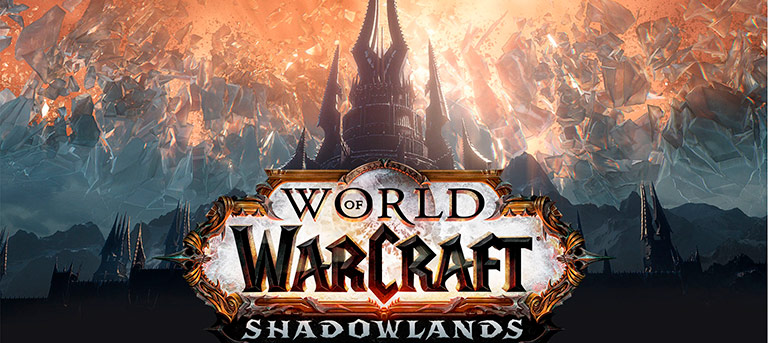 World of Warcraft заработок на rmt